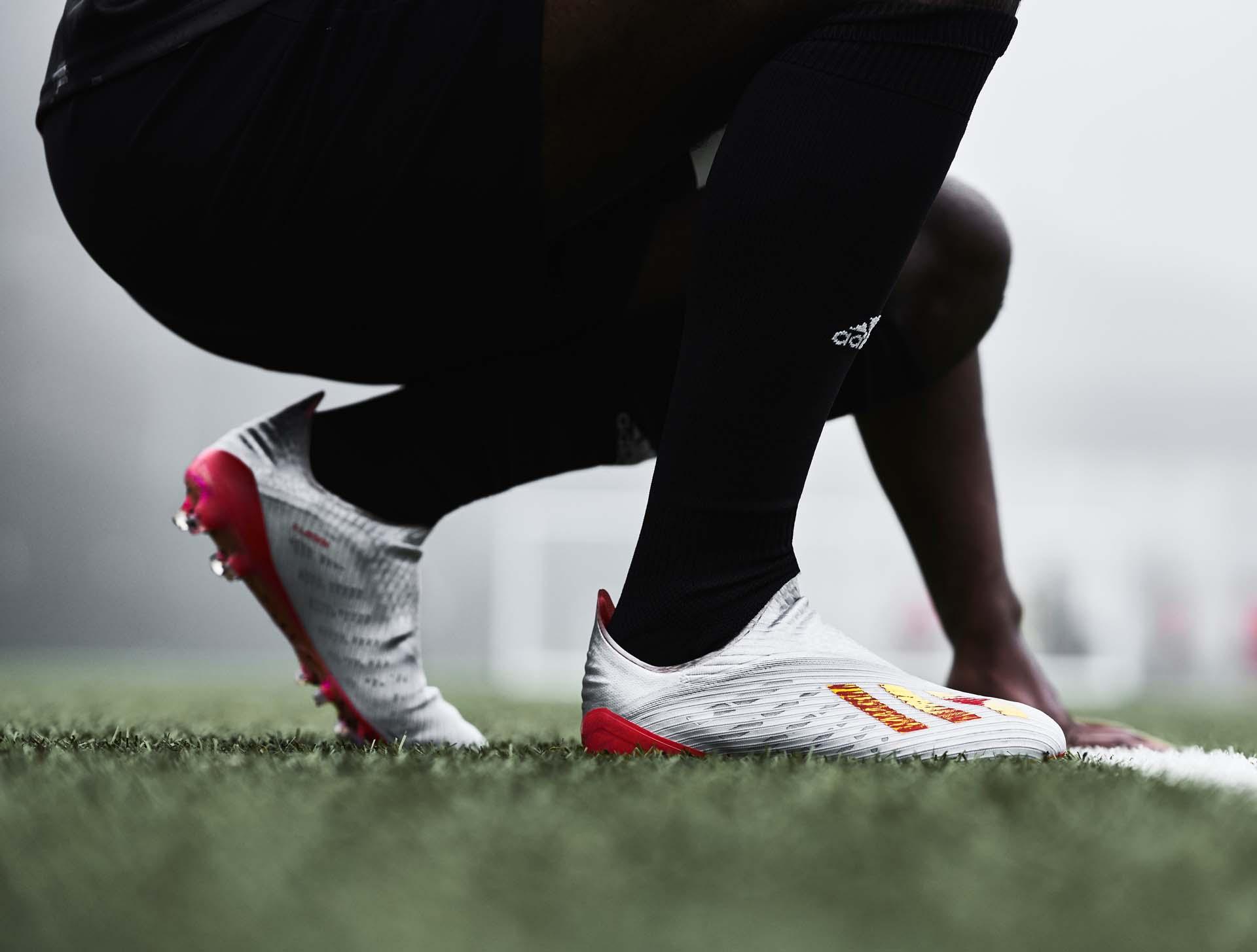 "Adidas X - ""302 Redirect Pack"" -2"