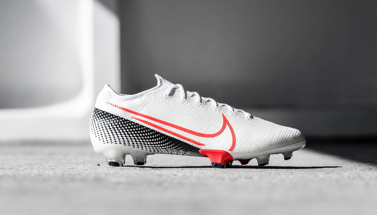 Nike Mercurial Vapor 13 Elite FG Future Lab II