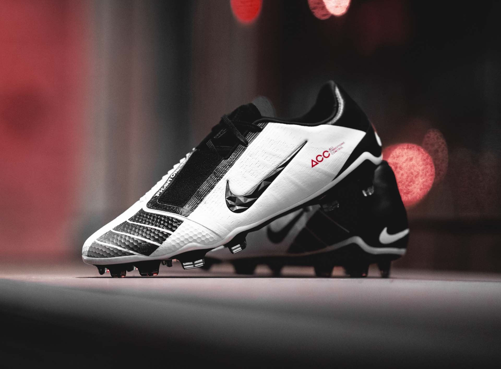 Nike Phantom Venom - 'Future DNA'
