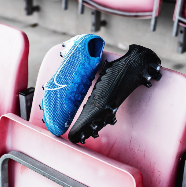 Giày đá banh Nike Mercurial Vapor 13 Elite FG_6