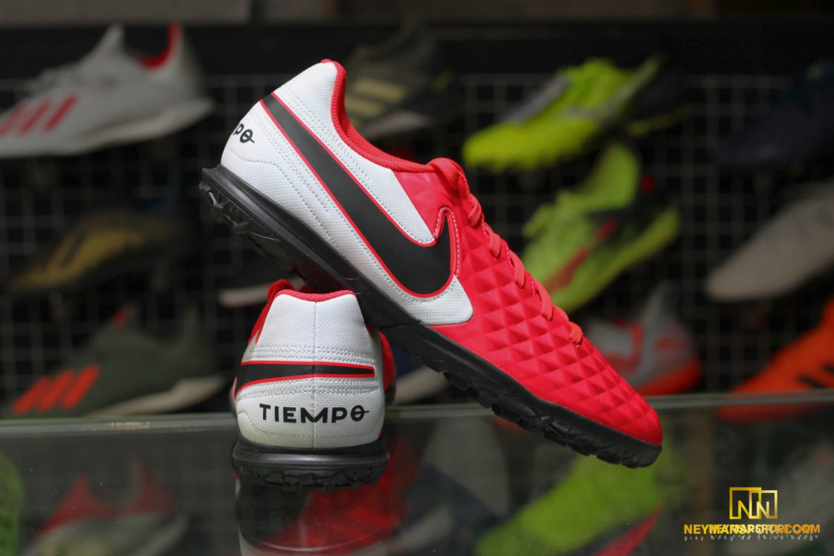 Giày đá banh Nike Tiempo Legend 8 Club TF FUTURE LAB