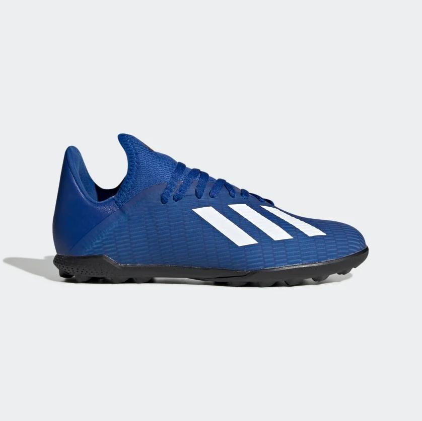 Giày đá bóng trẻ em Adidas X 19.3 TF Mutator