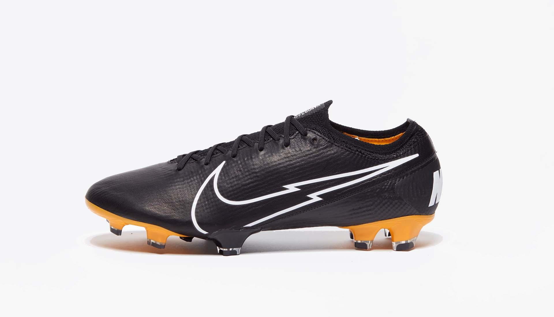 Giày đá bóng Nike Mercurial Tech Craft Vapor XIII