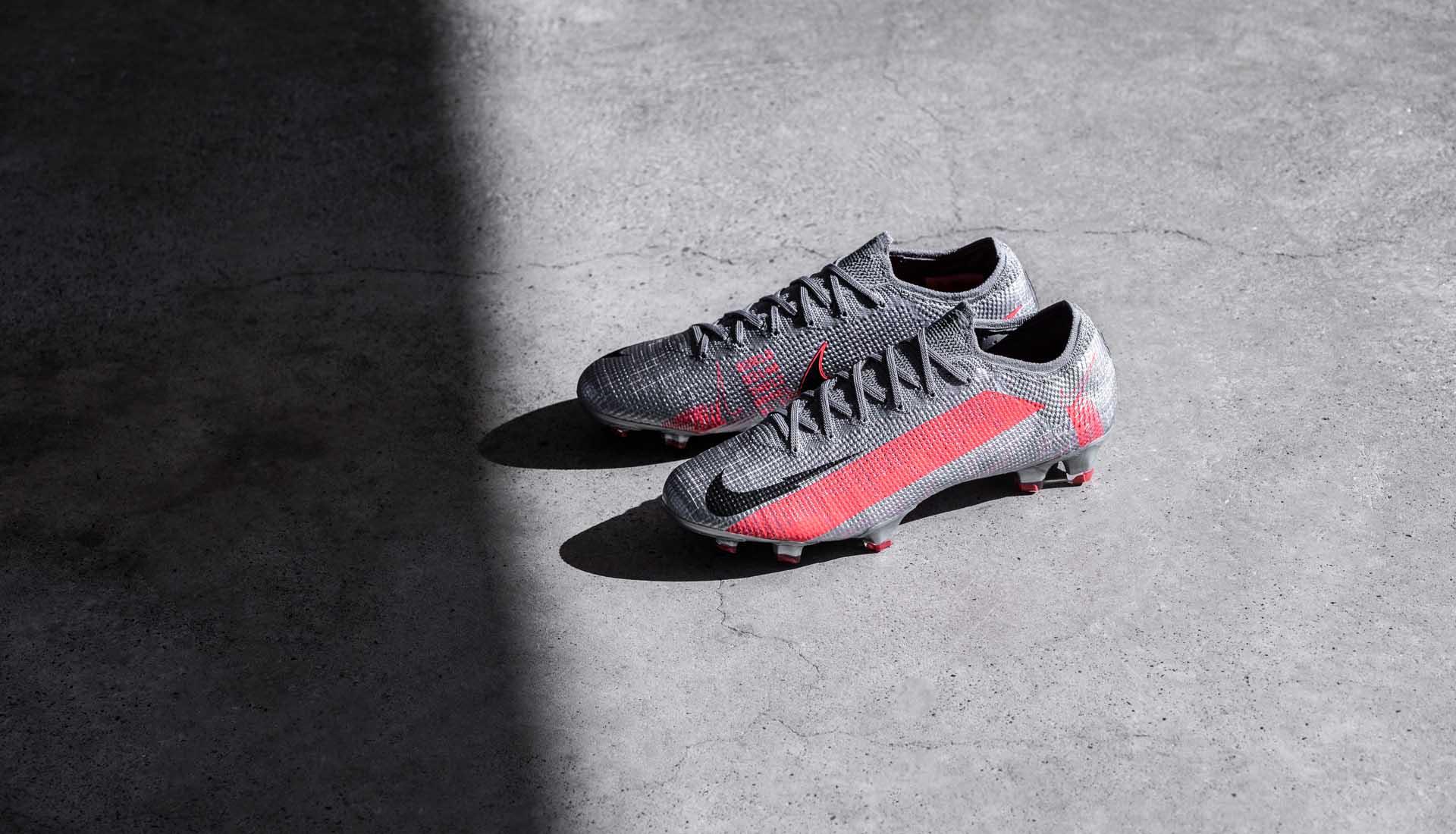 Giày đá bóng Nike Mercurial Neighbourhood Pack