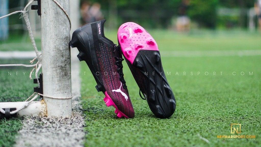Giày đá bóng Puma Ultra 1.1