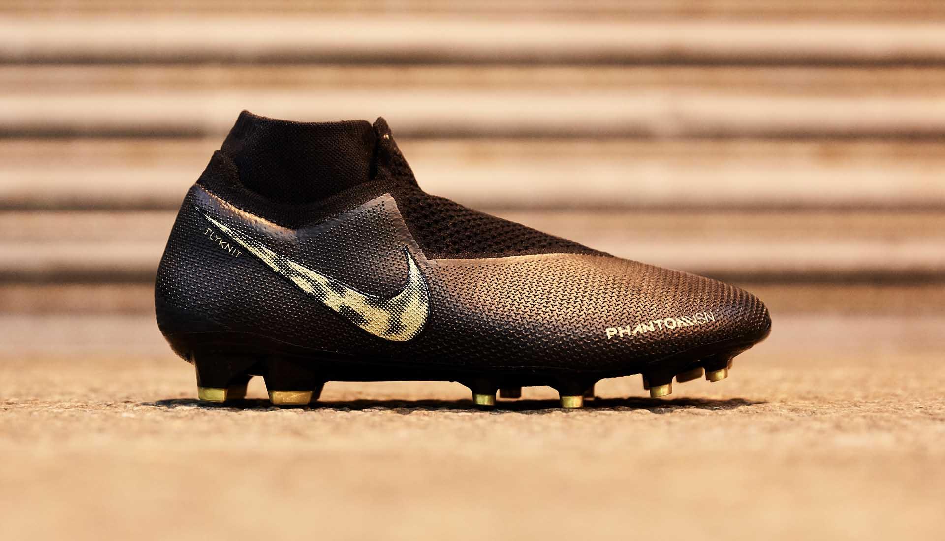 Giày đá banh chính hãng. Giày cỏ tự nhiên. Giày dành cho tiền vệ. Giày đá banh Nike.