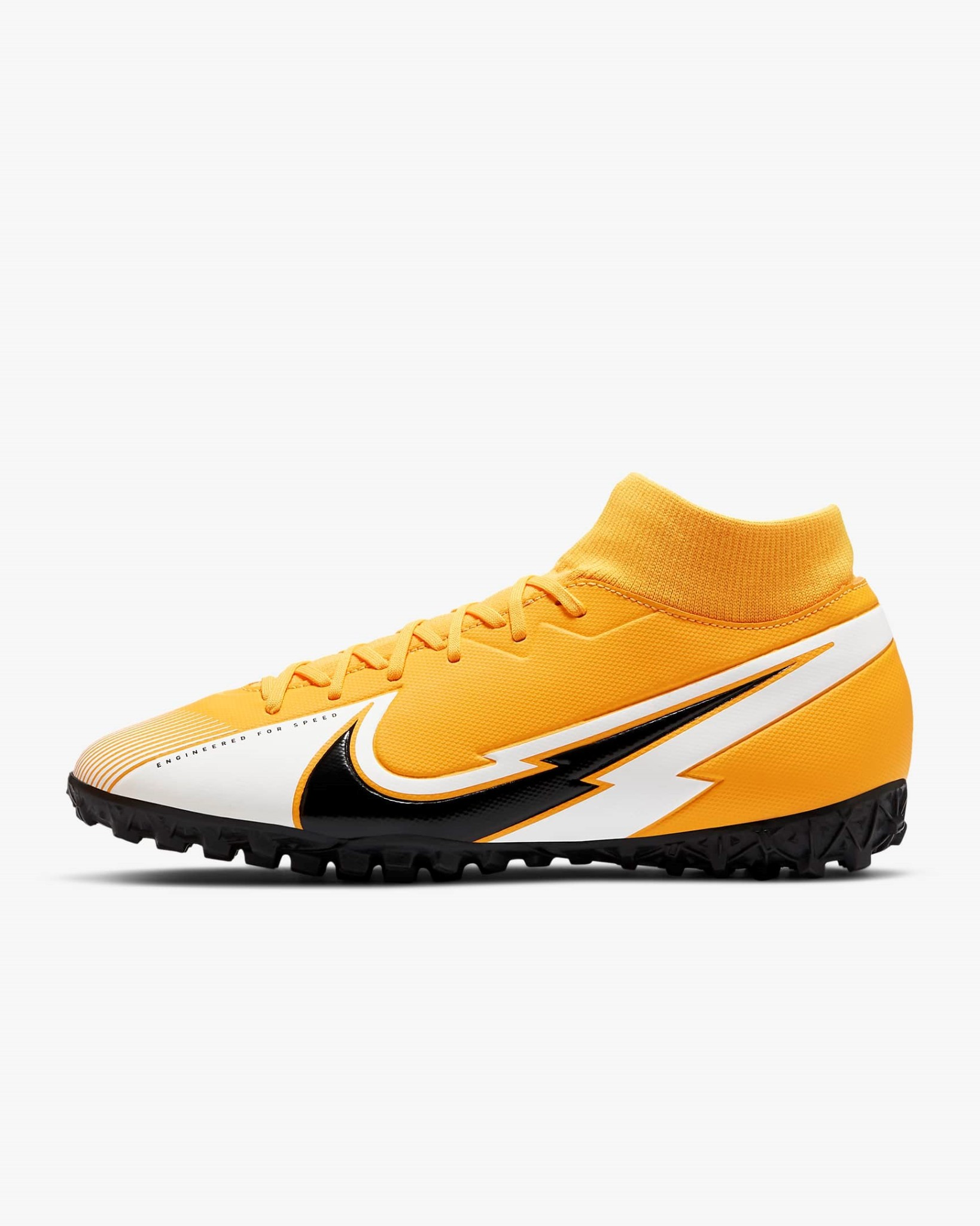 MERCURIAL SUPERFLY 7 ACADEMY TF DAYBREAK PACK
