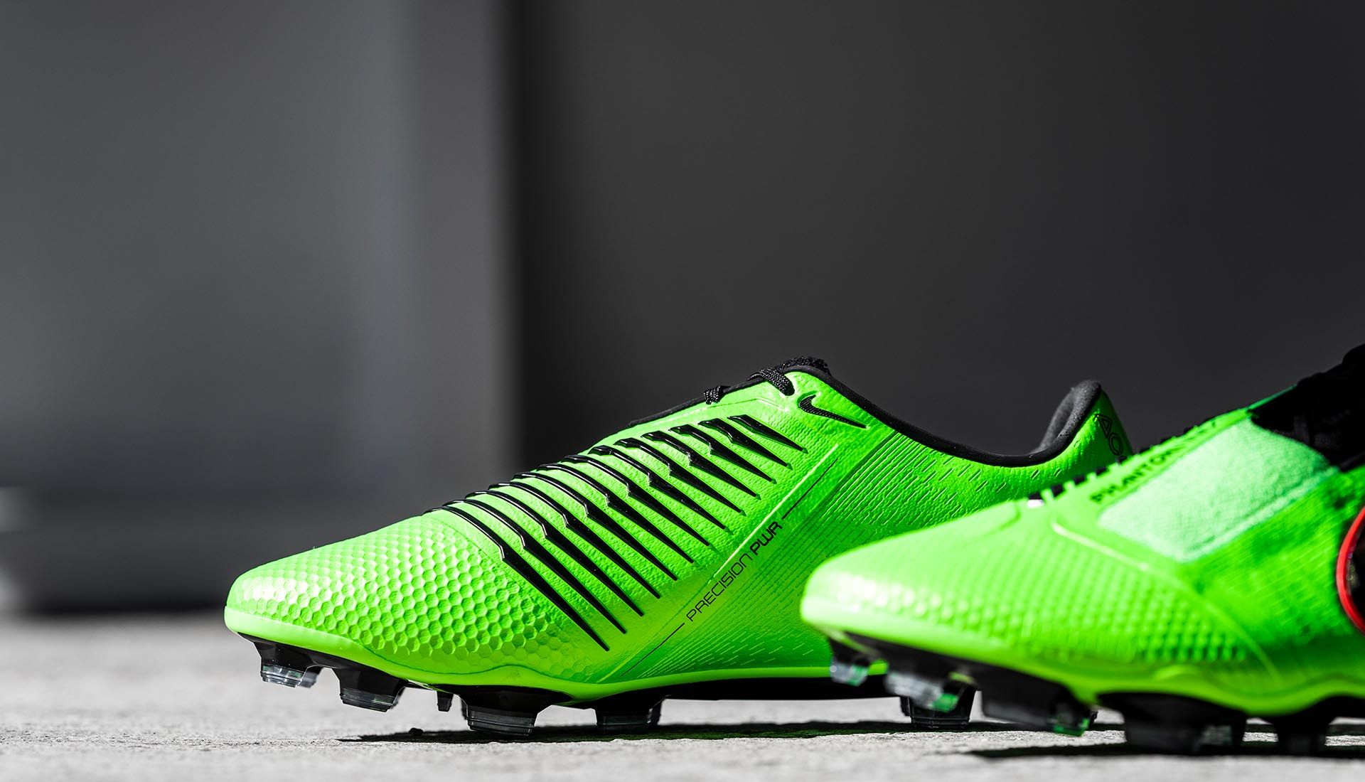 Nike Phantom VNM Future Lab II 2020