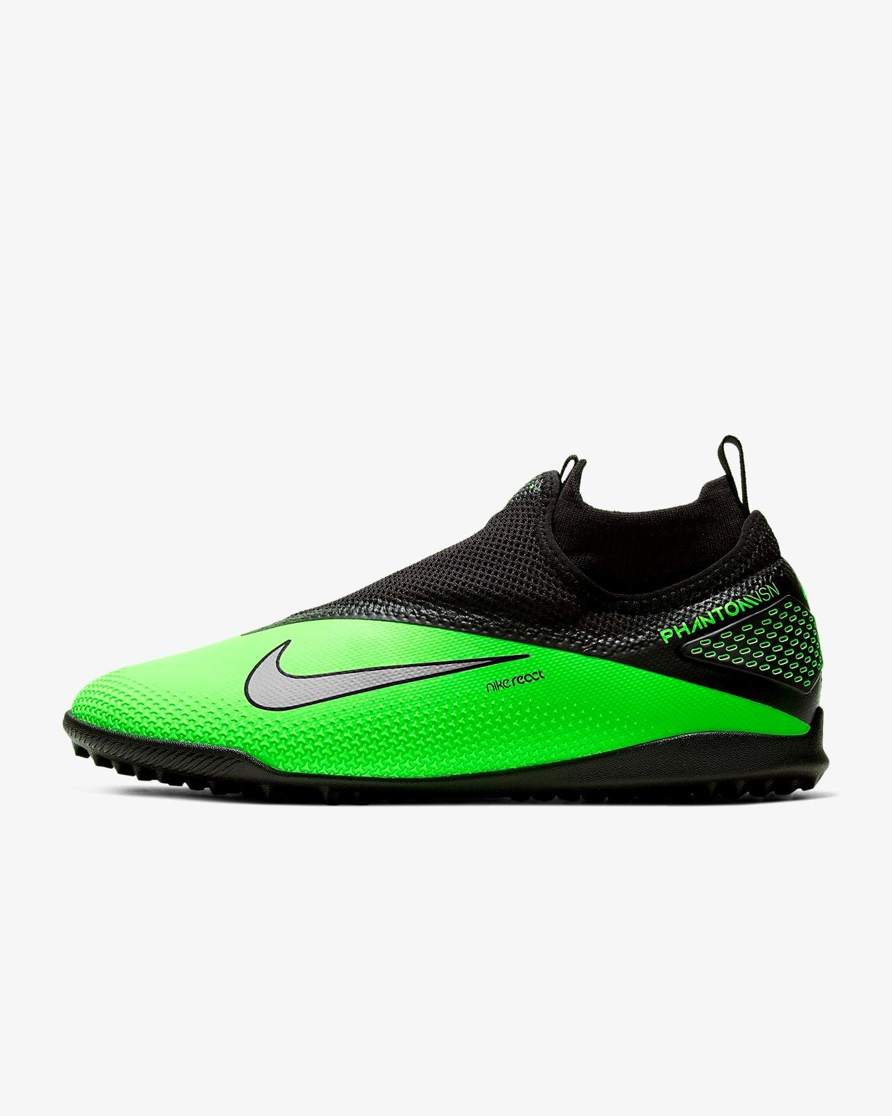 Nike Phantom VSN Future Lab II 2020 - 6