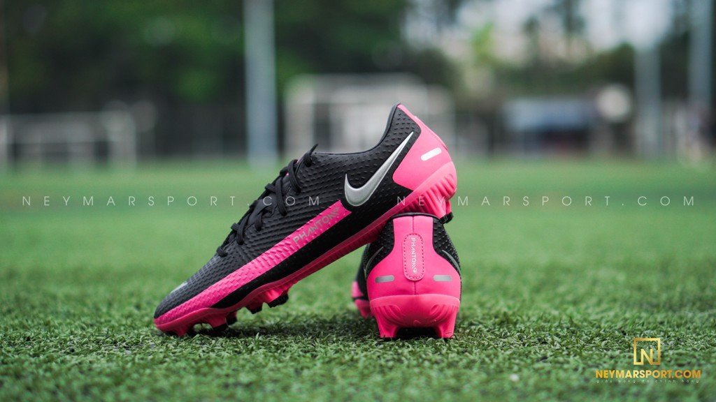 Giày đá bóng Nike Phantom GT Academy MG