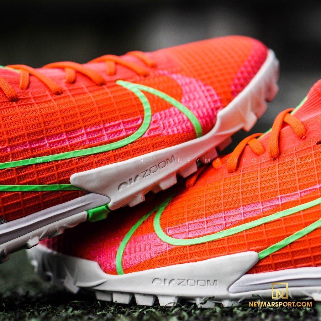 Giày đá bóng Nike Mercurial Vapor 14 Pro TF