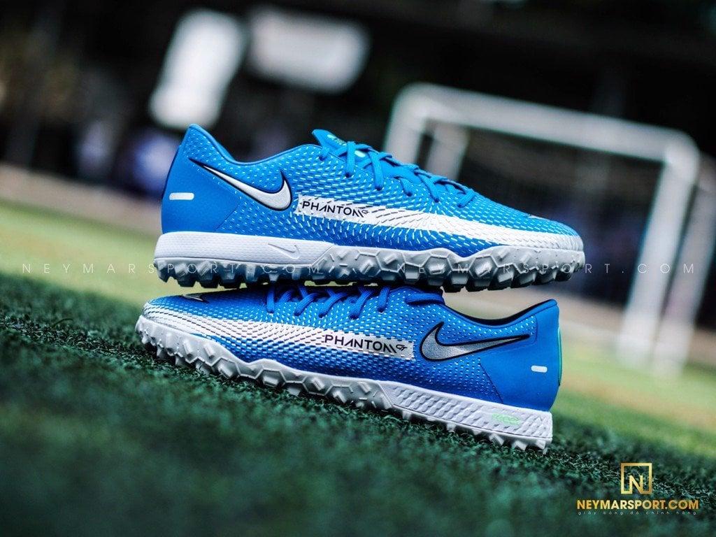 Nike Phantom GT Pro TF Spectrum