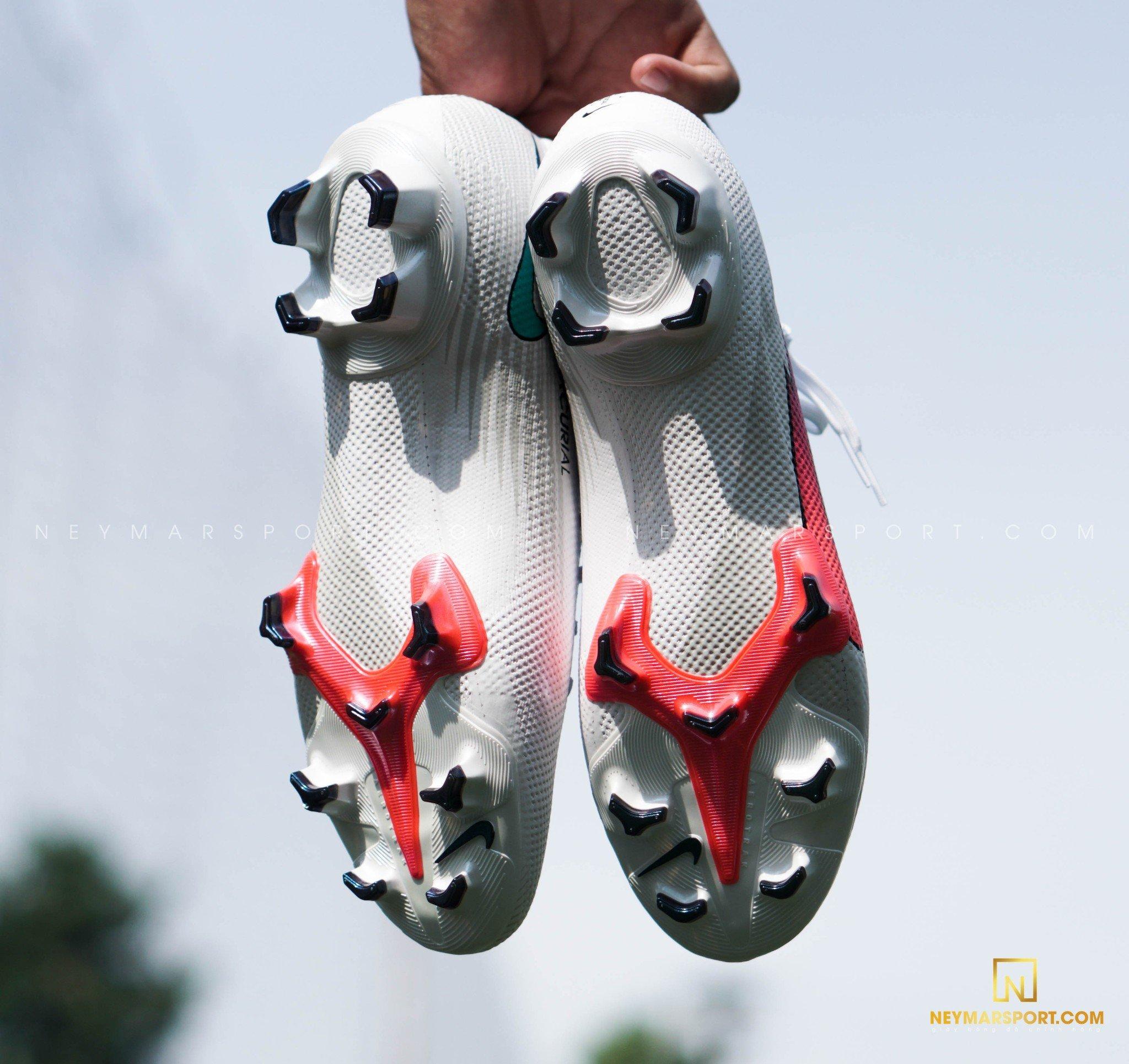 8 Tip hay để làm quen đôi giày mới và mẹo bảo quản giày tốt nhất