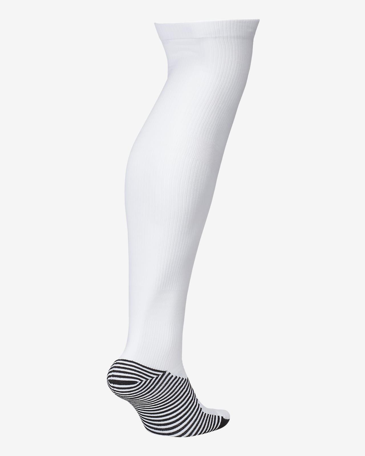 Vớ cao cấp chính hãng NIKE Squad Knee-High Socks