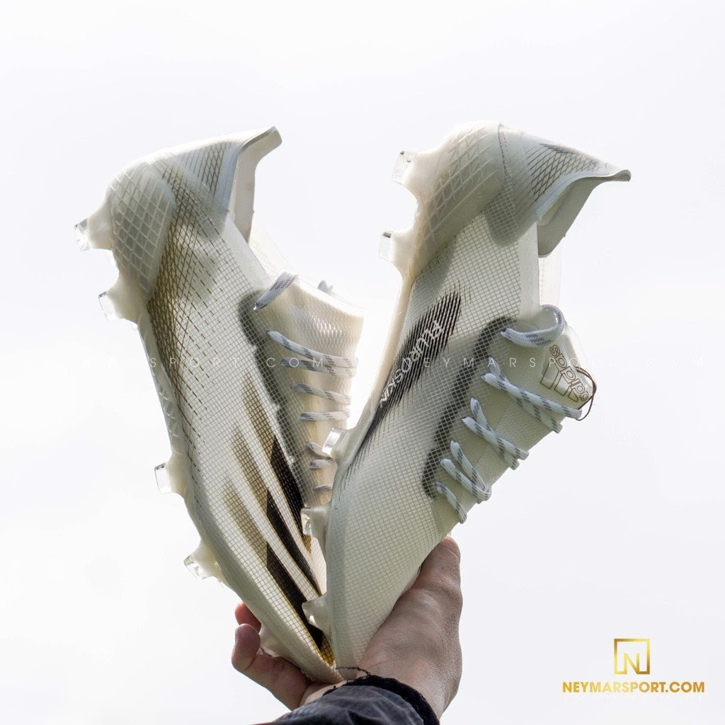 Giày đá banh adidas X Ghosted.1 FG
