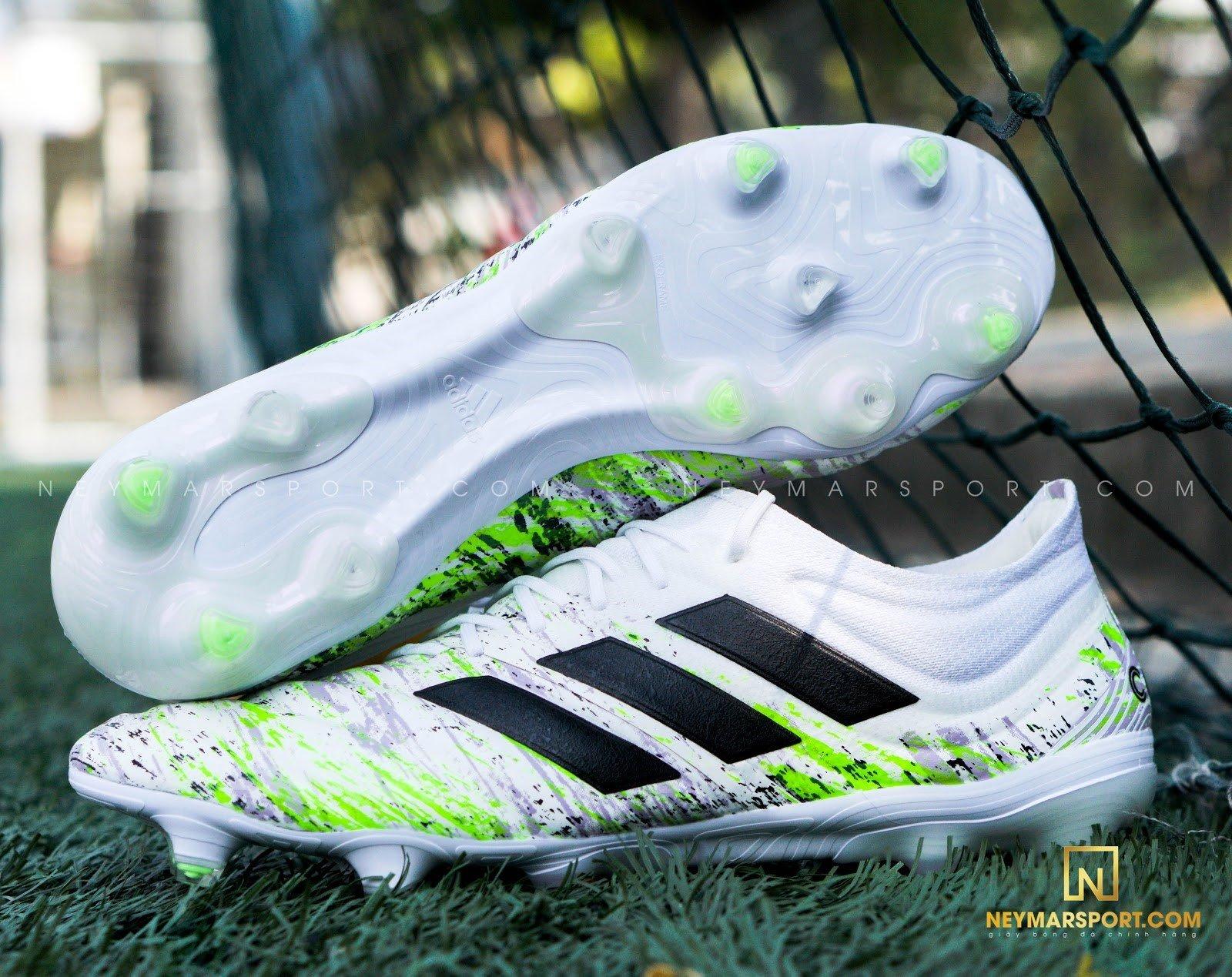 Giày đá bóng adidas Copa 20.1