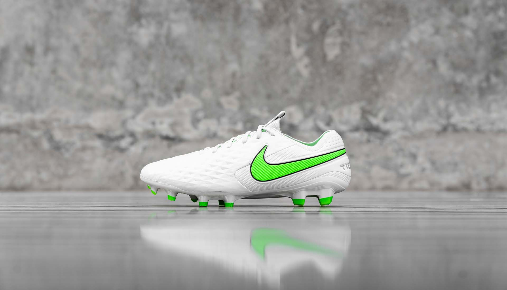 Giày đá bóng Nike Tiempo Legend VIII Spectrum Pack