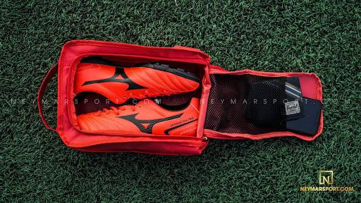 Túi hộp đựng giày NEYMARSPORT