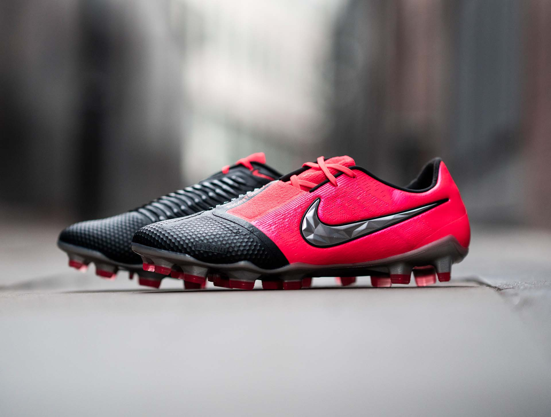 """Nike PhantomVNM trong Bộ sưu tập """"FUTURE LAB"""""""
