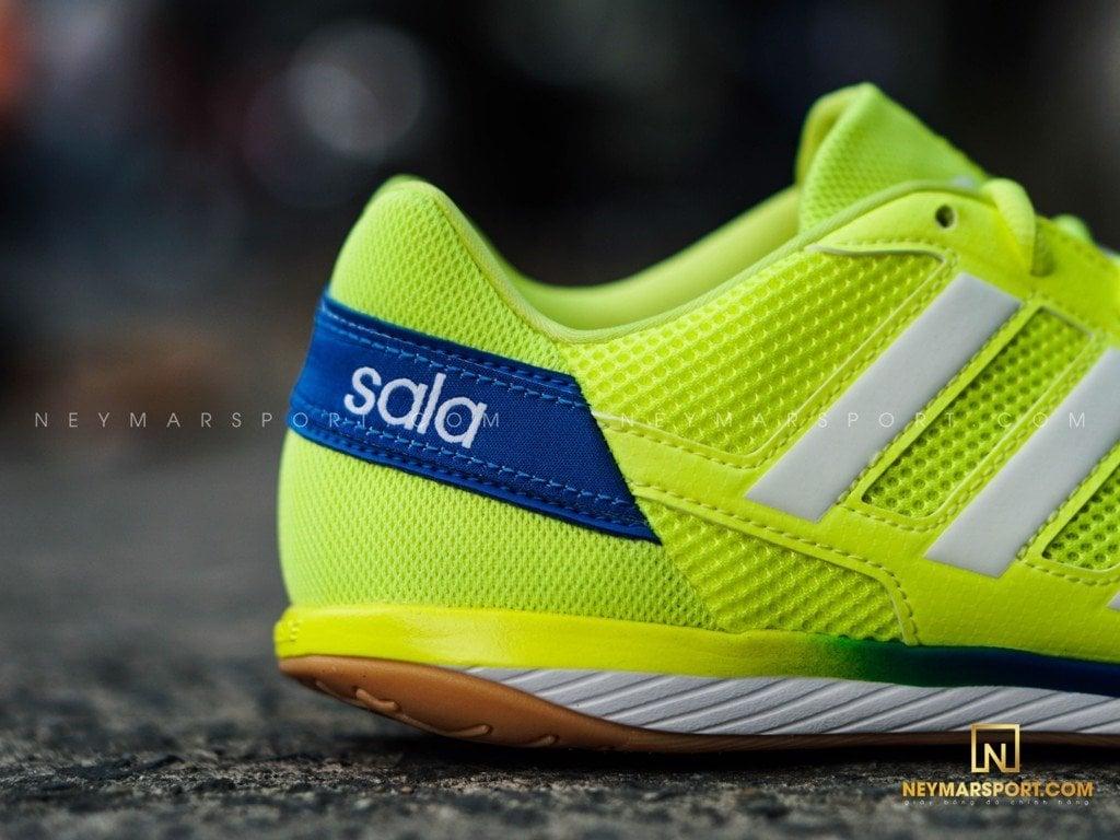 Giày đá banh Adidas Top Sala IC