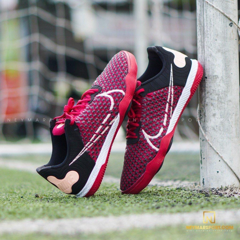 Giày Futsal Nike React Gato IC Play Mode