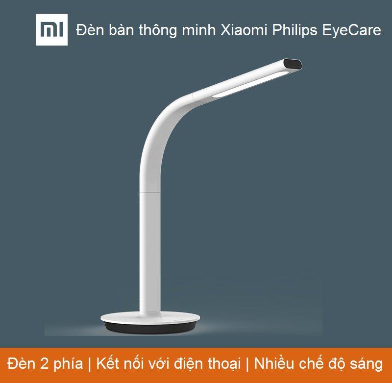 Đ 232 N Led ốp Trần Mini Xiaomi Yeelight Cửa H 224 Ng Tcs 19006429