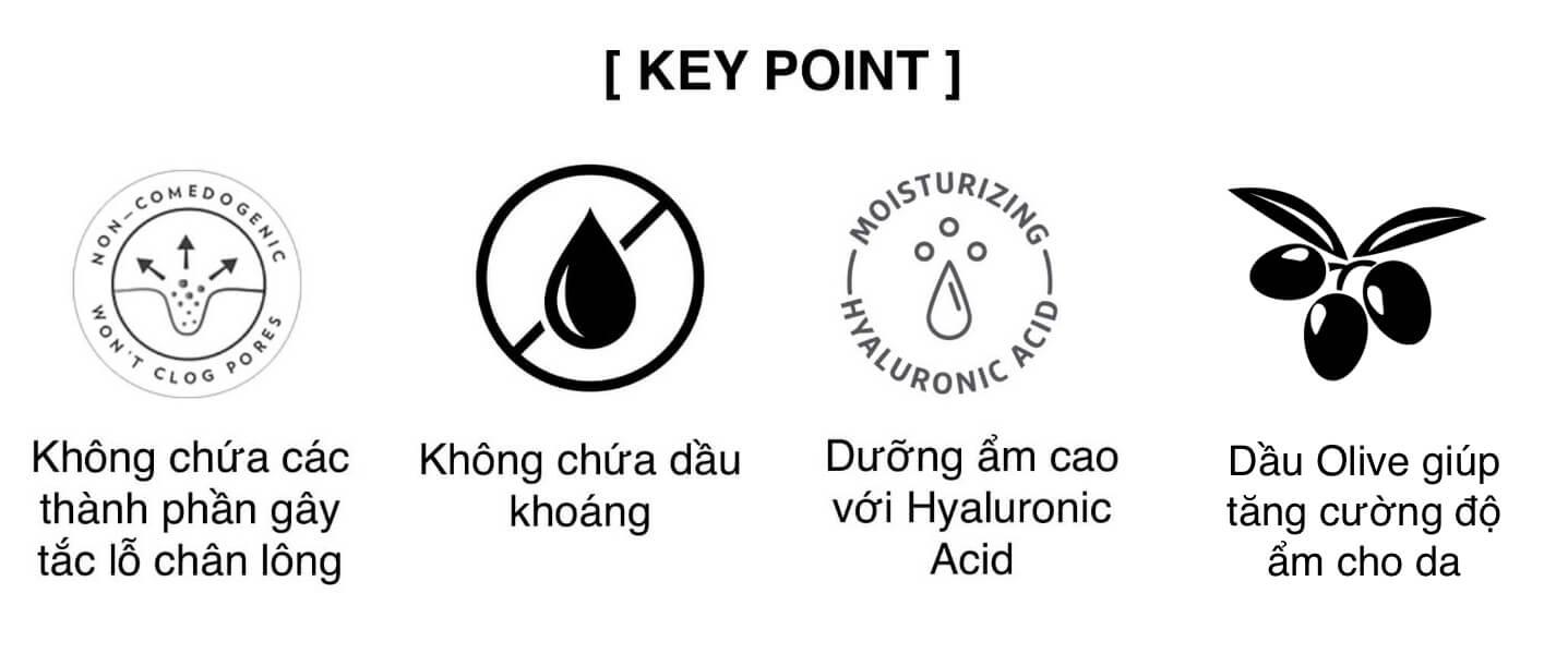 Neutrogena Hydro Boost Gel-Cream 50ml
