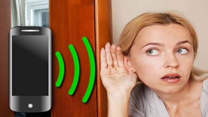 Bạn đã biết gì về phần mềm nghe lén điện thoại trên iPhone chưa? hình ảnh 3