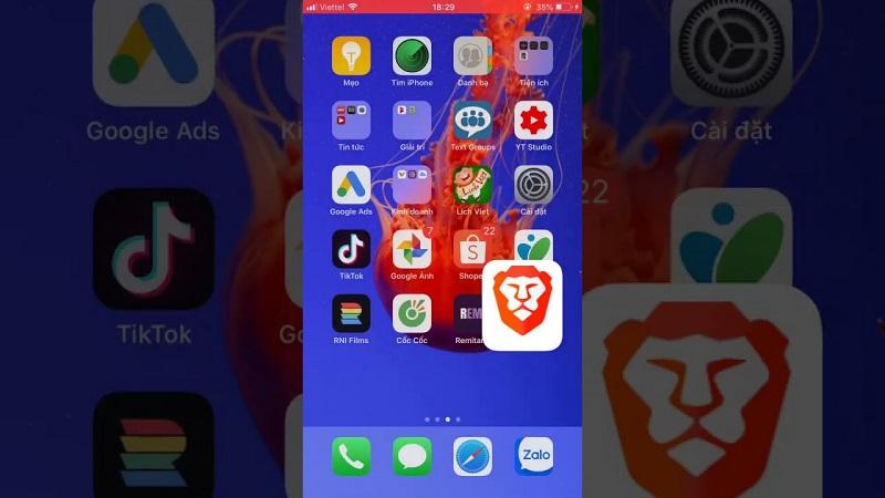 Điểm danh 6 trình duyệt có thể thay thế Safari trên iPhone, bạn đã biết chưa? hình ảnh 5