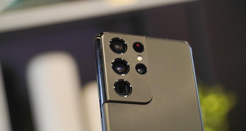 """Dự đoán 6 xu hướng camera """"hot"""" nhất sẽ có mặt trên smartphone năm 2021 hình ảnh 2"""