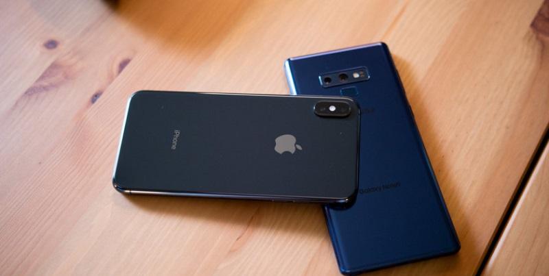 Giá bán của iPhone 12 rắt đắt đỏ, nhưng tại sao vân thu hút được người dùng? hình ảnh 3