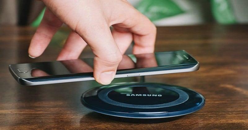 Những lưu ý chọn sạc không dây cho smartphone chớ nên bỏ qua