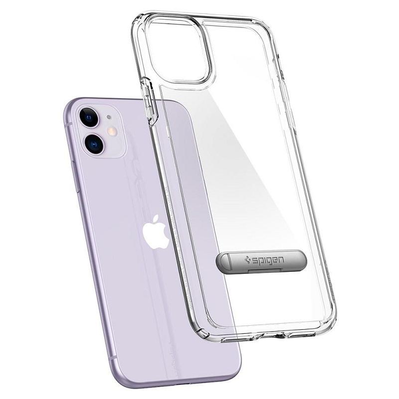 Đừng tiếc tiền trang bị 5 phụ kiên này cho iPhone 11!