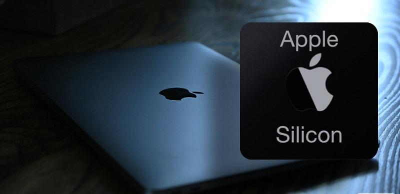 Apple đã có những động thái gì trong tuần qua? hình ảnh 2
