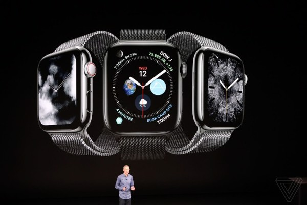 apple watch hai phong
