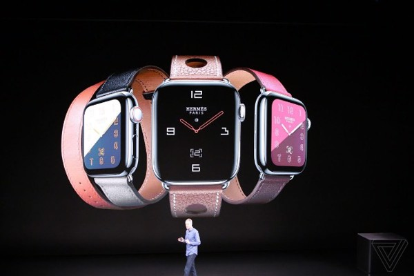 apple watch gen 4 hai phong