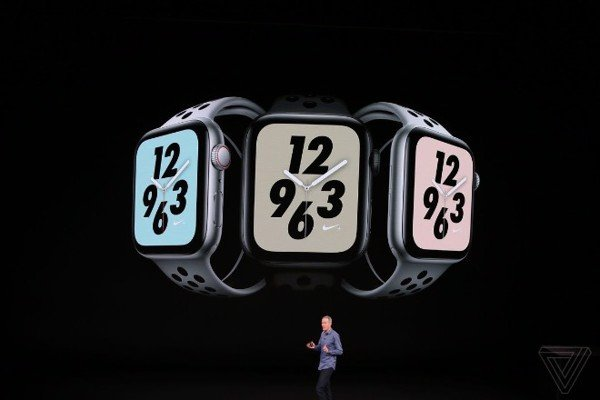 apple watch gen 3 hai phong