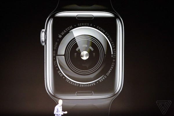 tra gop apple watch hai phong