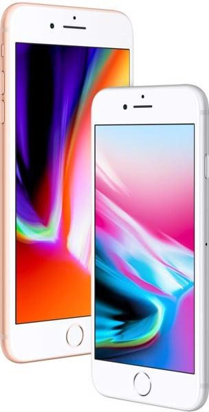 bán-iphone-8-plus-tại-hải-phòng