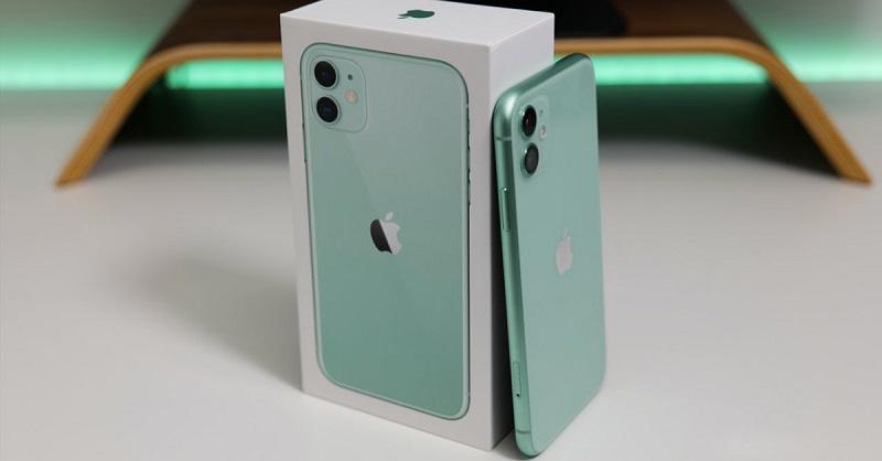 Đánh giá iPhone 11: Sau 1 năm ra mắt, có còn đủ mạnh mẽ và tuyệt vời?