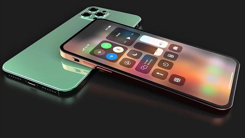Đâu là tính năng được người dùng Việt Nam yêu thích nhất trên iPhone 12?