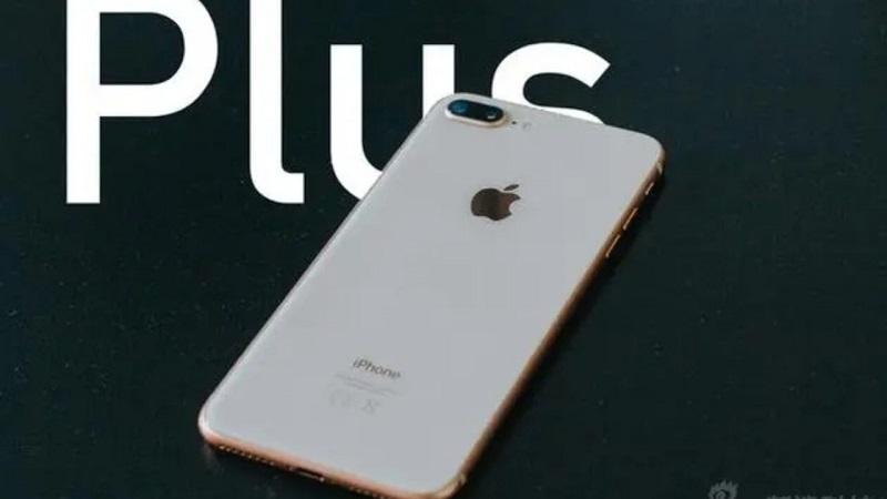 Hé lộ thông tin về iPhone SE Plus - mẫu flagship giá rẻ nửa đầu năm 2021 hình ảnh 4