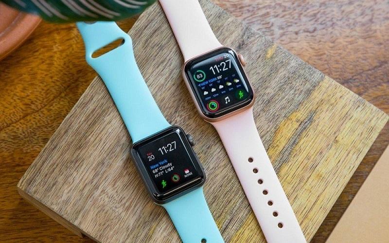 Tại sao thiết kế của Apple vẫn được giữ nguyên qua nhiều thế hệ? hình ảnh 2