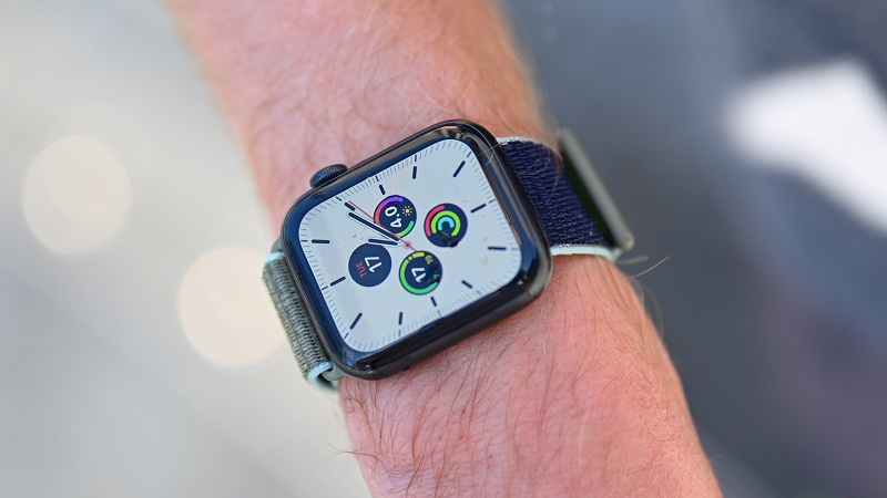 Đâu là phiên bản Apple Watch nên sở hữu nhất?