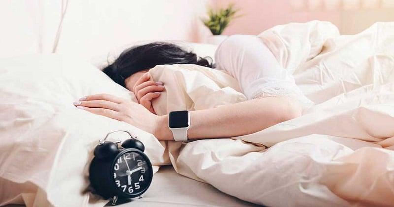 Đừng dại mang chiếc Apple Watch đến những nơi này hình ảnh 3