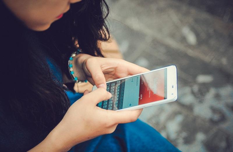 Điều gì khiến các Samfans khó có thể chuyển sang sử dụng smartphone hãng khác?