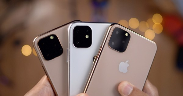 iphone 11 max hai phong