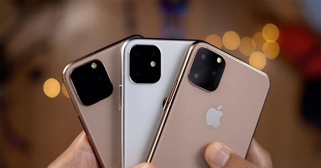 iPhone 11 Pro Max giá rẻ nhất Hải Phòng trả góp 0% hình ảnh 9