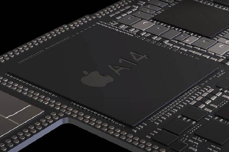 """Rò rỉ thông tin và mức giá khởi điểm của """"siêu phẩm"""" iPhone 12 khi về Việt Nam hình ảnh 3"""