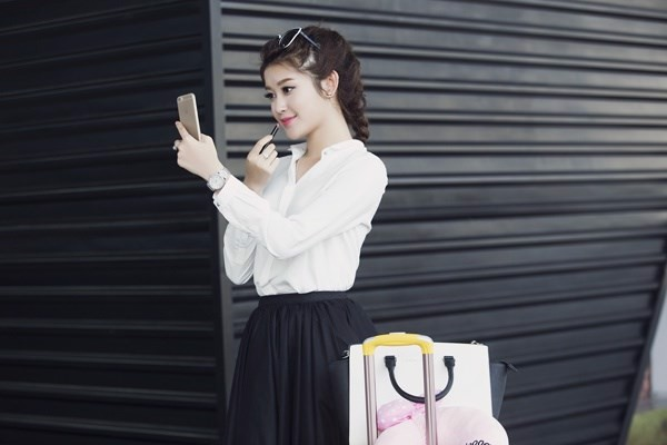 iPhone 6s Hải Phòng